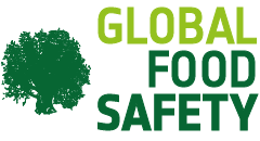 Global Food Safety